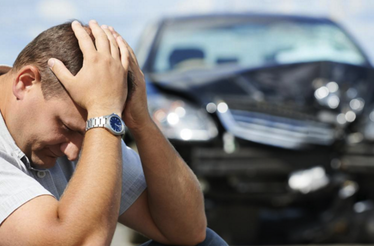 car accident towing service san diego california